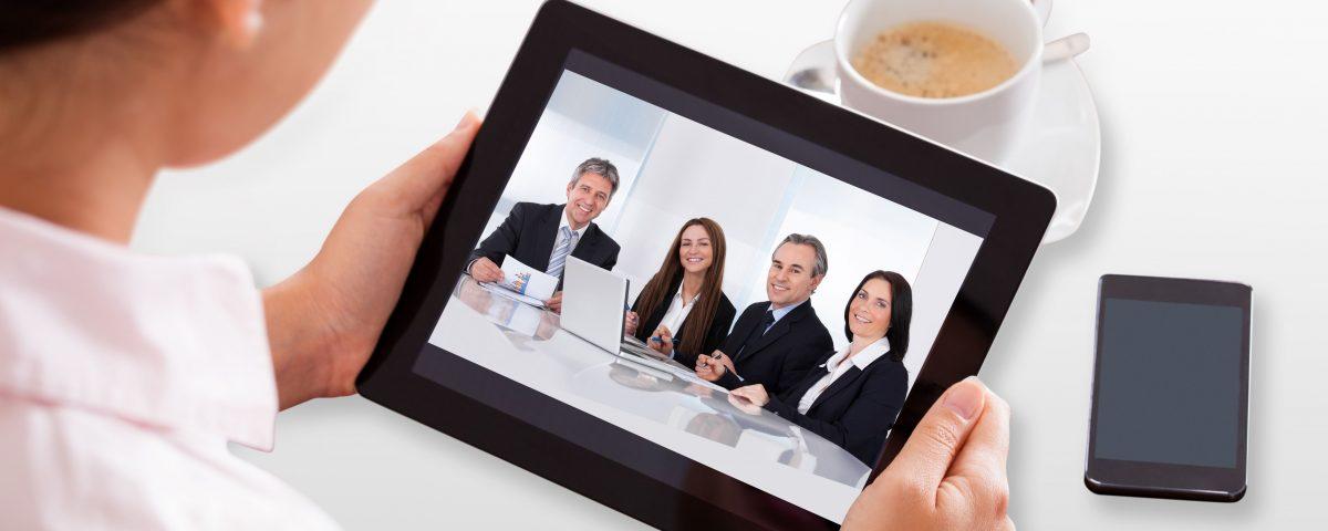 online notarization