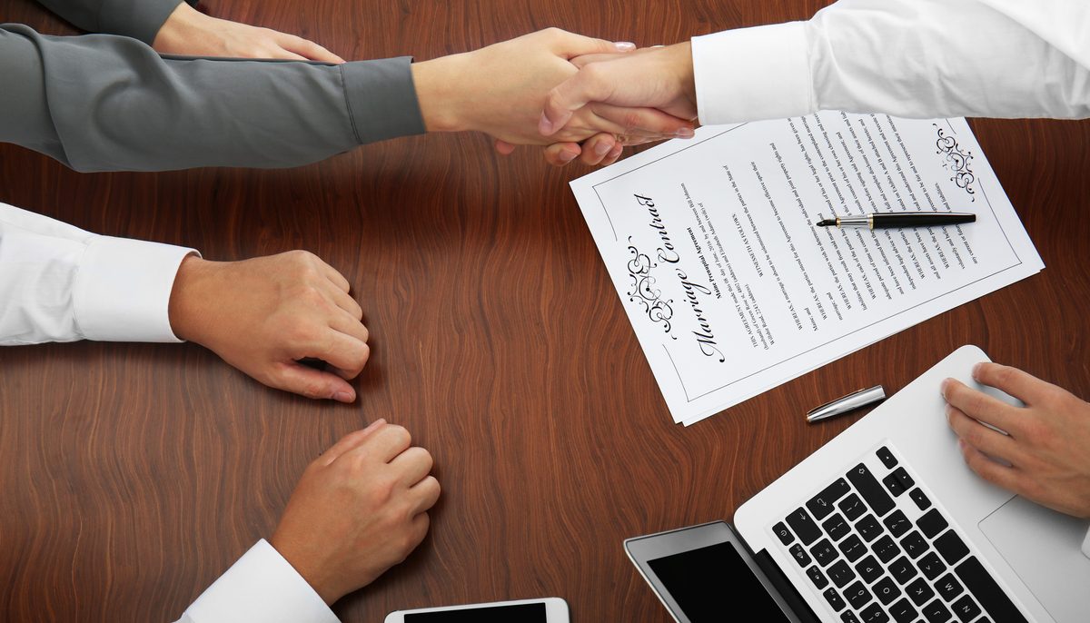 Why Your Business Should Use a Mobile Notary | C2C Signings, Inc.- Global  Signing Services